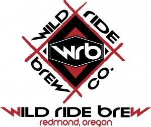 10109Wild-Ride-Brew