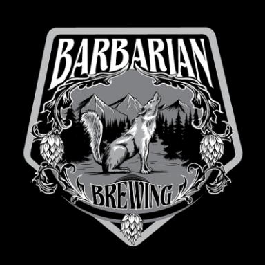 barbarian_brewing