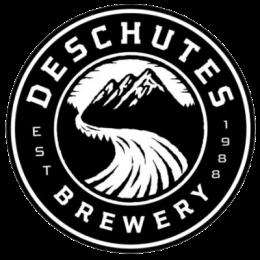 Deschutes-Brewery-logo-2
