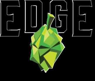 EDGE LOGO 2014