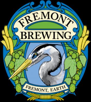 Fremont-Brewing-logo