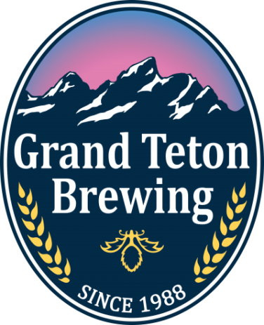 GTBC logo plain