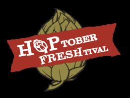 Hoptober-Logo