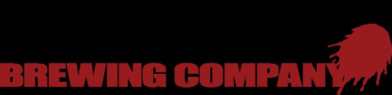 Lagunitas-Logo
