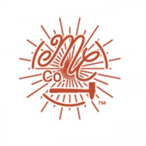 meriwether_cider_sq_logo
