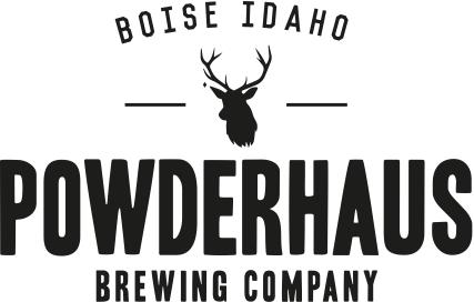 PHBC_Logo - Boise ID