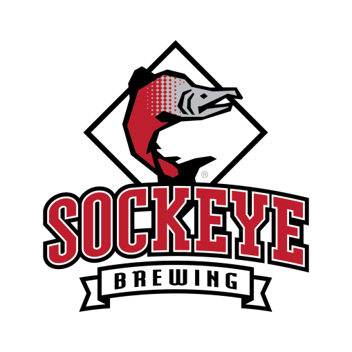 Sockeye-Logo-No-ID-handcrafted-01