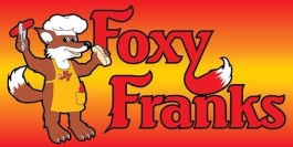 foxy_franks_header