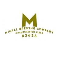 mccall-brewing-company