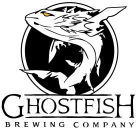 Ghost-fish-logo