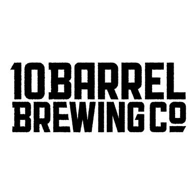 10-barrel-logo-square