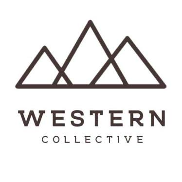 westerncollective