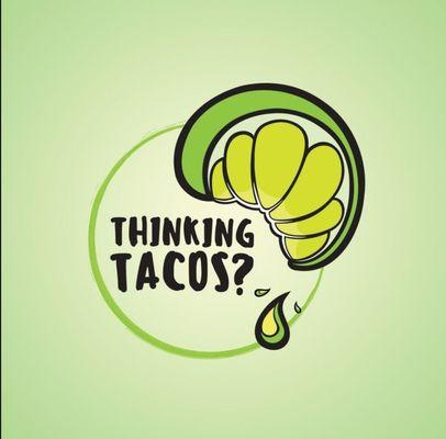 thinking tacos boise